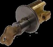 lock-rekey 2