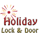 Bocas Best Locksmith